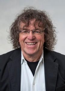 Werner MIssale