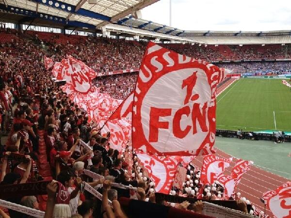 Club Gegen Bayern