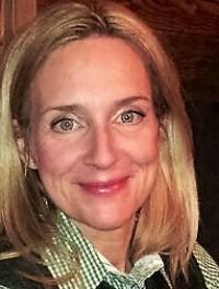 Karen Jackel