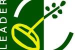 Logo LEADER Projekt