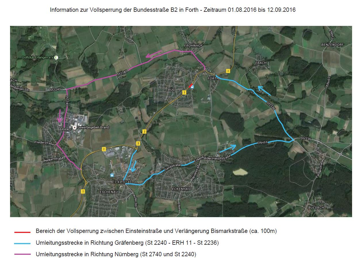 2016-07-15-Sperrung_B2
