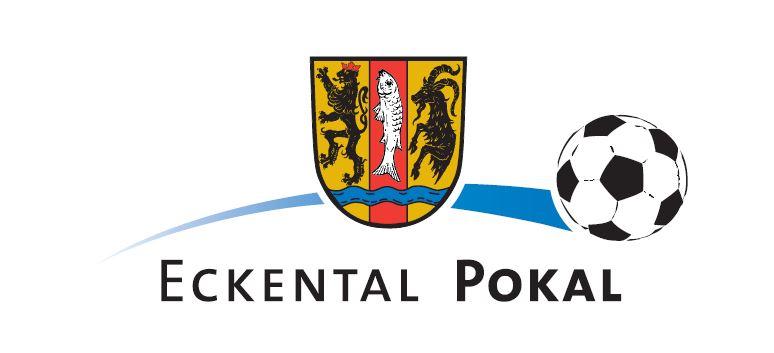 Eckentalpokal