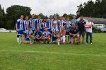 Eckentalpokal 2017