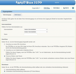 fritzbox-als-wlan-repeater