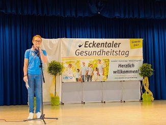 3. Eckental Gesundheitstag
