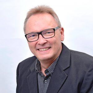 Roland Gröll