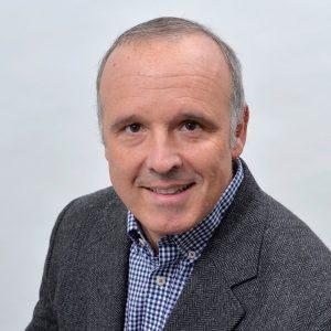 Felix Zosel